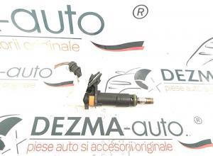 Injector GM55353806, Opel Mokka 1.8B