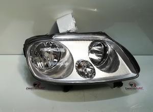 Far dreapta 2K0941006B, Volkswagen Caddy 3 (2KA, 2KH)(id:327842)
