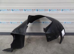 Carenaj dreapta fata 9644710980, Peugeot Partner (id:155106)
