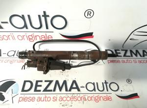 Injector cu fir, Land Rover Freelander (LN) 2.0D (id:322888)