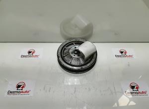 Fulie motor, Alfa Romeo Giulietta (940), 1.9JTDM (id:327288)