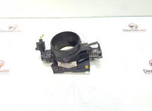 Clapeta acceleratie, 1S7G-9E926-JA, Ford Mondeo 3 (B5Y) 1.8B (id:328924)