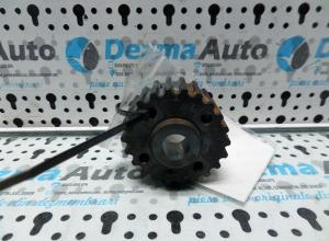 Pinion distributie  038105263H Dodge Journey  (id.155133)