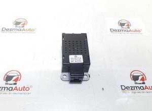Modul antena, 5M0035570B, Vw Golf 6 plus, (id:330611)
