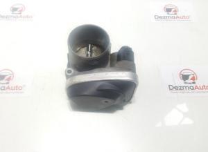 Clapeta acceleratie, 8200190230, Renault Megane 2, 1.6B (id:329602)