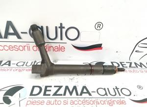 Injector cod  TJBB01901D, Opel Astra G coupe, 1.7DTI (id:322869)