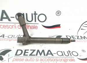 Injector cod  TJBB01901D, Opel Astra G coupe, 1.7DTI (id:322871)