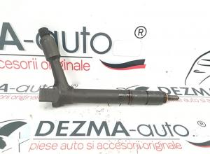 Injector cod  TJBB01901D, Opel Astra G coupe, 1.7DTI (id:322870)