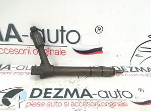 Injector cod  TJBB01901D, Opel Astra G sedan (F69) 1.7DTI (id:310830)