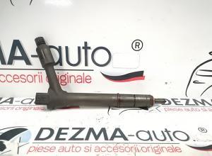 Injector cod  TJBB01901D, Opel Astra G sedan (F69) 1.7DTI (id:310827)