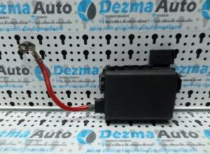 Tablou sigurante borna baterie 1J0937550AC, Vw New Beetle (1C1) AXR, ATD, 1.9tdi (id.155773)