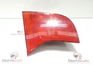 Stop stanga haion 8E9945093, Audi A4 Avant (8ED, B7) (id:332093)