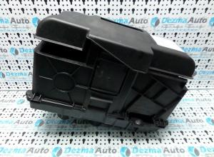Carcasa baterie 1J0915333, Vw Bora, 1.9tdi, BCA, AXP