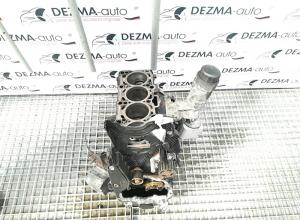 Bloc motor ambielat, AWX, Skoda Superb (3U4) 1.9tdi (id:331957)