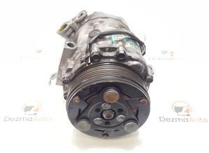 Compresor clima GM24422013, Opel Astra G, 1.7DTI  (id:331880)