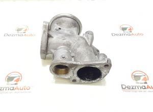 Egr 8971849255, Opel Astra G, 1.7dti (id:331882)