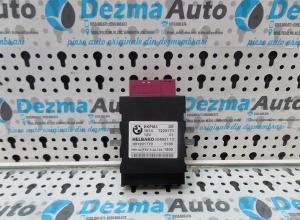 Modul pompa combustibil 722917301, Bmw 320 (E91), 2005-2011 (id.156280)