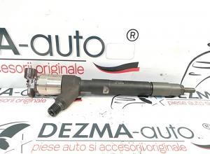 Injector cod  GM55570012, Opel Astra K, 1.6CDTI (id:297778)