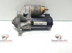 Electromotor 8200143045, Renault Megane 1 combi, 1.9dci (id:333080)