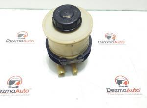 Vas lichid servo directie 7700795347, Renault Laguna 1, 1.9dci (id:333081)