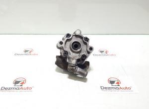 Clapeta acceleratie 8200190230, Renault Megane 2, 1.6B (id:332852)