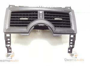 Grila aer bord centrala, Renault Megane 2 Coupe-Cabriolet (id:333146)