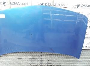 Capota fata, Renault Megane 2 Coupe-Cabriolet (id:332984)