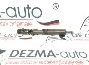 Injector, Dacia Logan (LS) 1.5DCI (id:263407)
