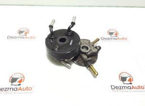 Incalzitor motorina 3B0201896, Vw Passat (3B3) 1.9tdi (id:332647)