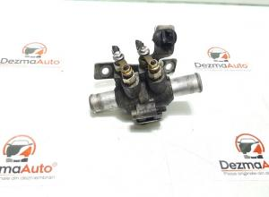Preincalzitor apa, Peugeot 307 SW, 1.6hdi (id:332689)