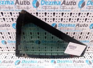 Geam fix dreapta spate Bmw 320 (E91), 2005-2011 (id.156254)
