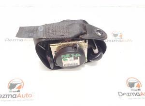 Centura dreapta fata EVB500080, Land Rover Freelander (LN) (id:334016)