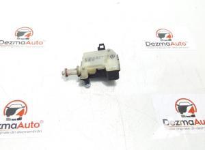 Motoras deschidere rezervor, 3B0810773D, Skoda Superb (3U4)