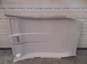 Tapiterie plafon 6J4867501AD Seat Ibiza 5  (id.156539)