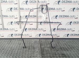 Suport roata rezerva, Dacia Logan MCV (KS) (id:335097)