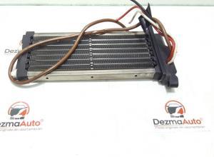 Rezistenta electrica bord, Fiat Stilo (192) 1.9M-Jet (id:335404)