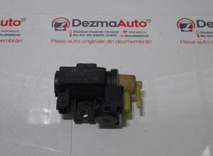 Supapa vacuum, 8200790180, Renault Megane 3 combi, 1.5dci