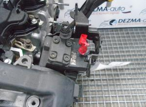 Pompa inalta presiune, 8201100115, Renault Megane 3 combi, 1.5dci