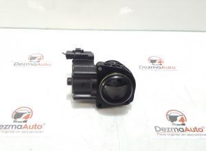 Clapeta acceleratie 9656113080, Ford Fusion (JU) 1.4TDCI (id:335743)