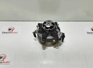 Pompa vacuum 55221325, Fiat Sedici 2.0d m-jet