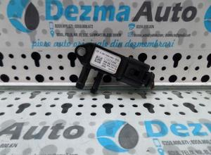 Senzor presiune gaze 059906051C Seat Ibiza 5  (id.156511)