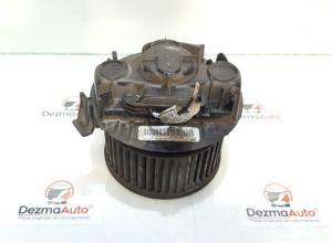Ventilator bord, Dacia Logan MCV (KS) (id:209136)
