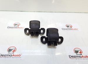 Set broaste portbagaj dreapta, Dacia Logan MCV (KS) (id:335157)