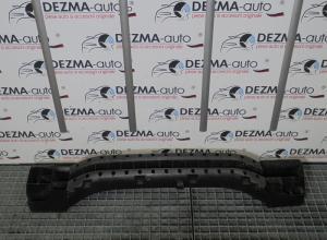 Intaritura bara spate, 850906568R, Dacia Logan (LS)