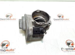 Clapeta acceleratie 038128063L, VW Sharan (7M8, 7M9, 7M6) 2.0tdi (id:336266)