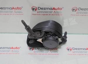 Centura dreapta fata, 868845972R, Dacia Logan (LS)