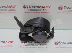 Centura stanga fata, 868854701R, Dacia Logan (LS)