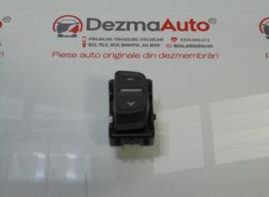 Buton comanda stanga fata, 254214937R, Dacia Logan Express (FS)