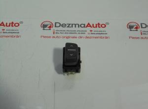 Buton comanda dreapta fata, 254214937R, Dacia Logan Express (FS)