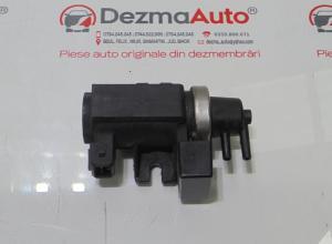 Supapa vacuum, 2247906, Bmw 3 cabriolet (E46) 2.0D